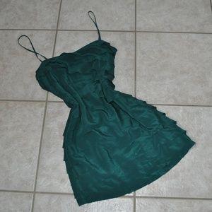 Forever XXI Mini Dress